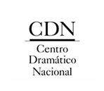 centro-dramatico-nacional