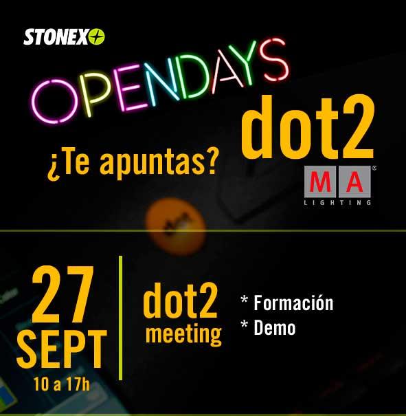 dot2-media