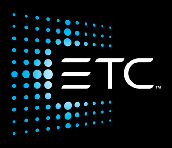 etc_4c-rev