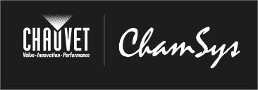 chauvet-chamsys-adquisición
