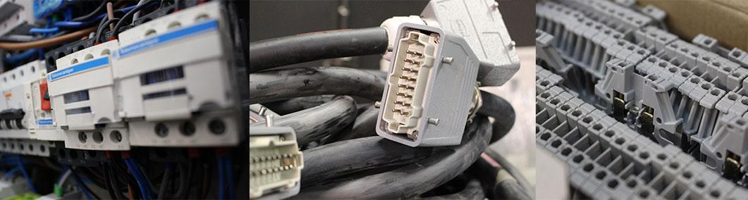electrico-instaladores