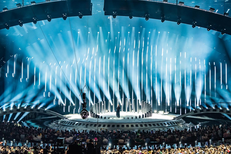 08_Claypaky_EurovisionSongContest2018_Lisbon_Photo-Ralph-Larmann