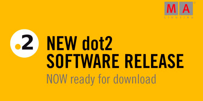 Software_Release_dot2