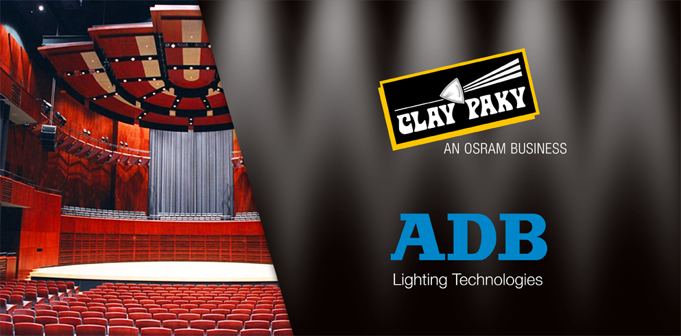 osram_and_clay_paky_acquire_adb_operations_to_expand_leadership_in_entertainment_lighting