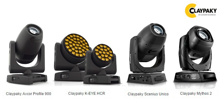 nuevos+productos+Claypaky+Prolight+Sound+2017