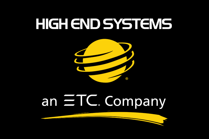ETC adquiere High End