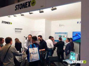 Stand-Stonex_Iluminacion-emergencia