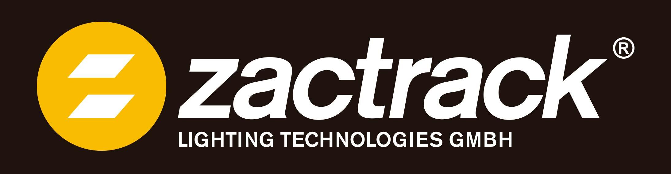 zactrack-Logoblatt-2014