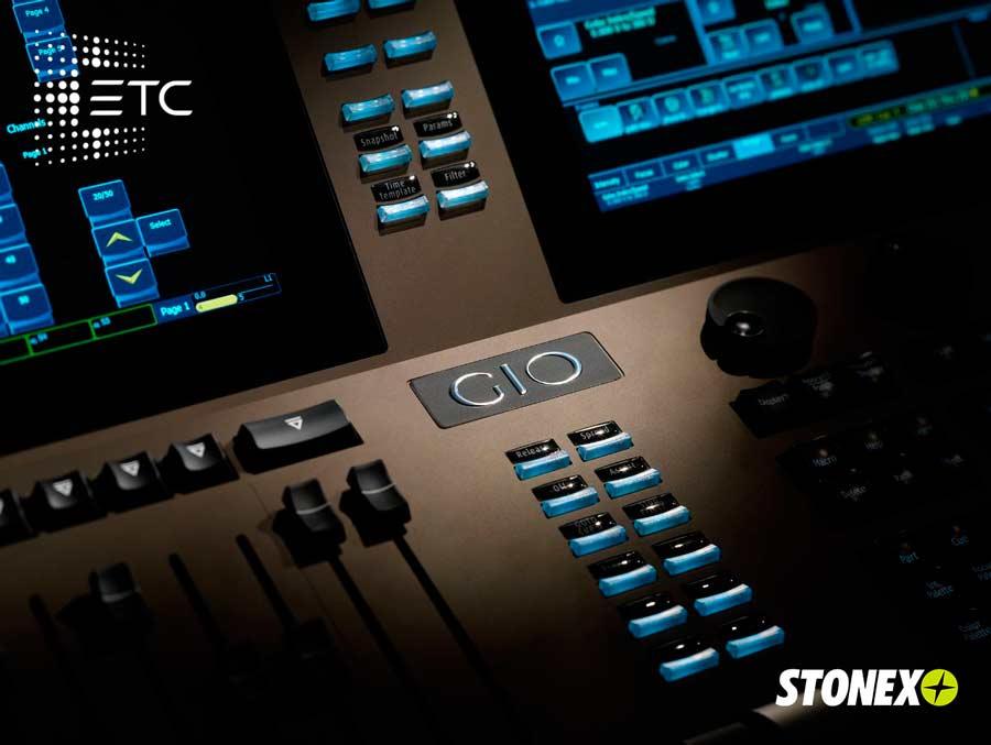 ETC-courses-Stonex