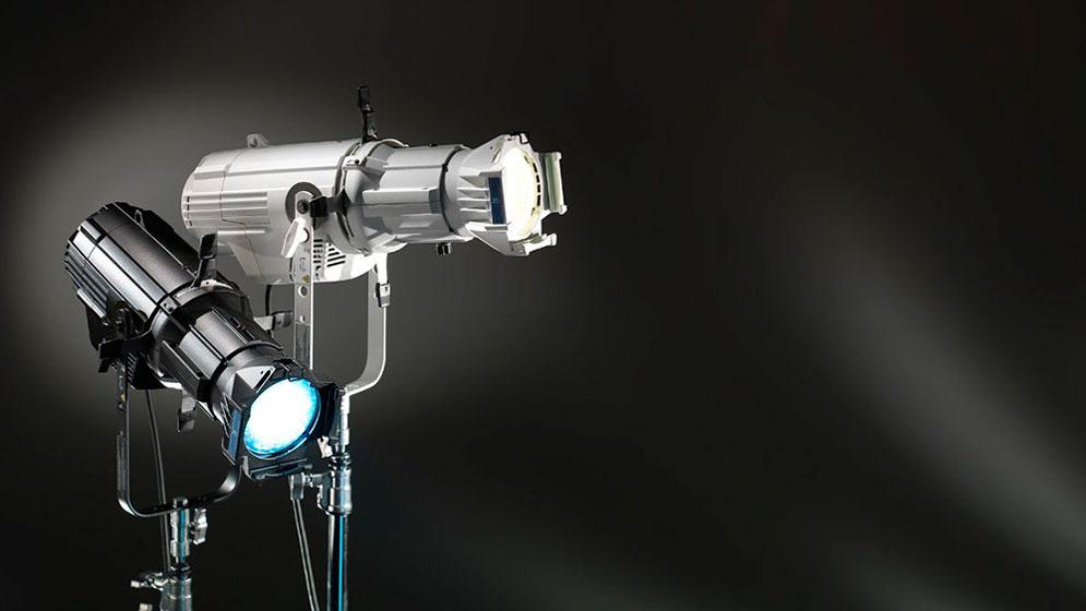 Series2 Daylight Tungsten Glam