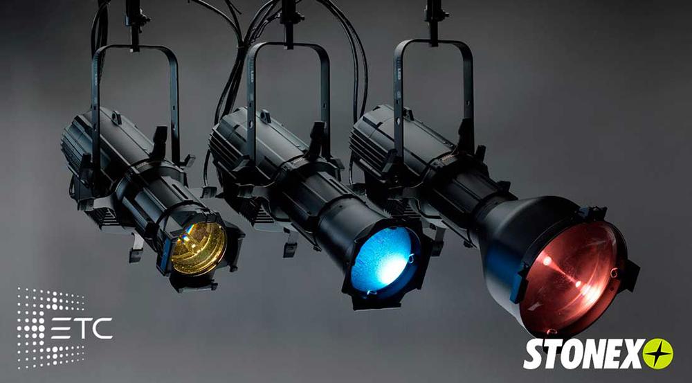 ETC_source-four-LED