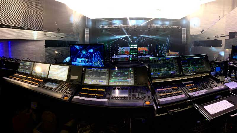 Malighting_control_canalsur