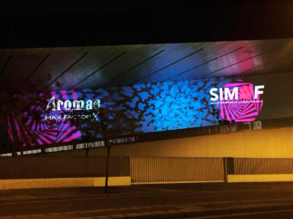 SIMOF_iluminacion_cramboalquiler