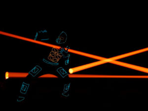 Xtylos_Claypaky_laser