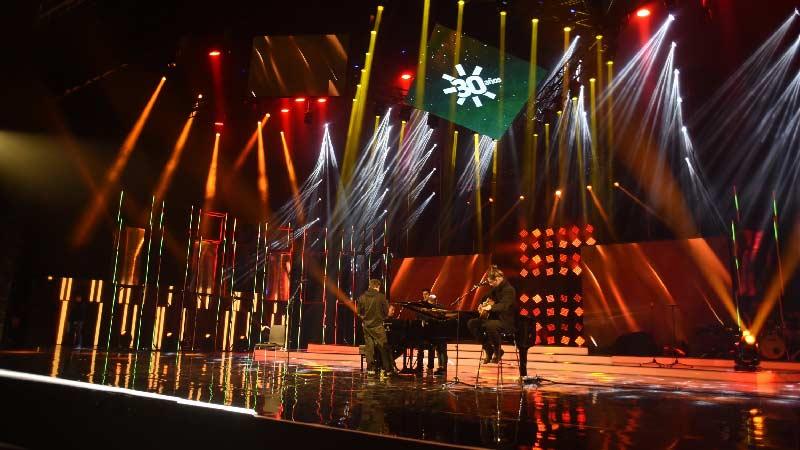 escenario_aniversario_canal-sur
