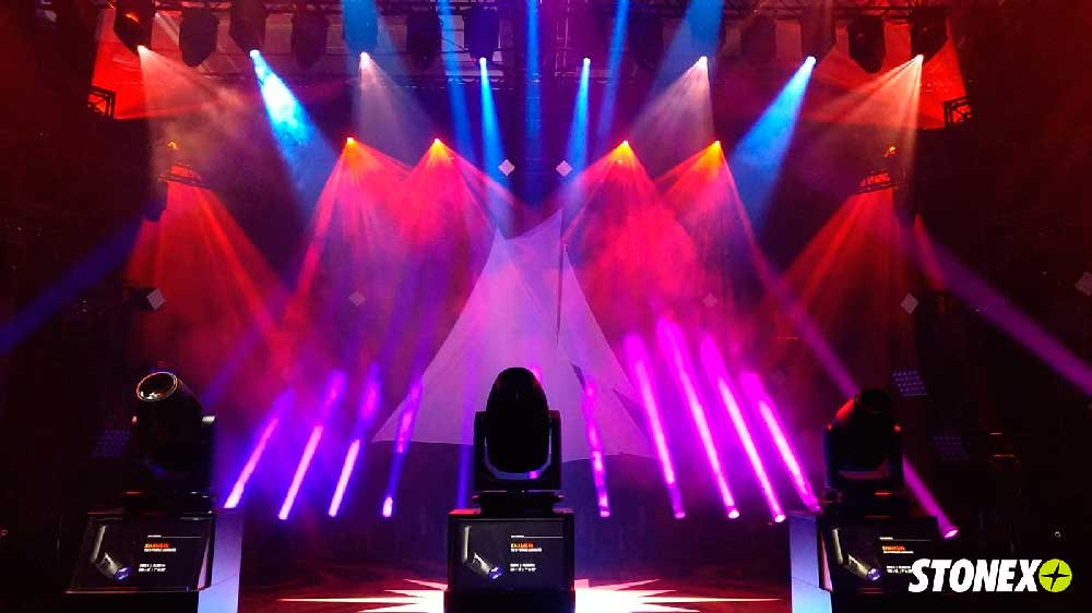 Ayrton_show_prolight-sound