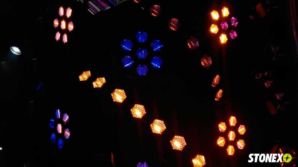 Portman_P1-mini-LED