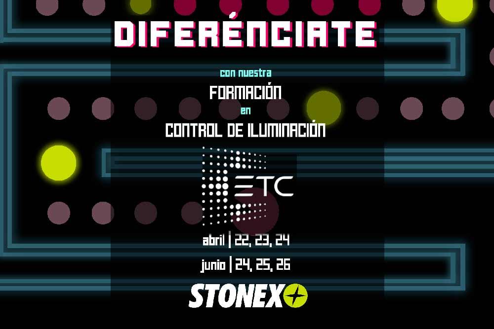 Poster_Curso_ETC-EOS_Stonex
