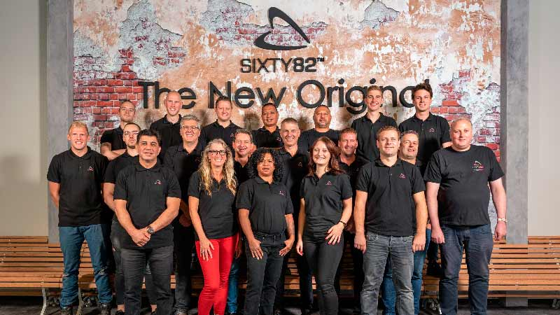 equipo_sixty82