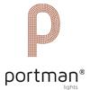 logo_portman_lights