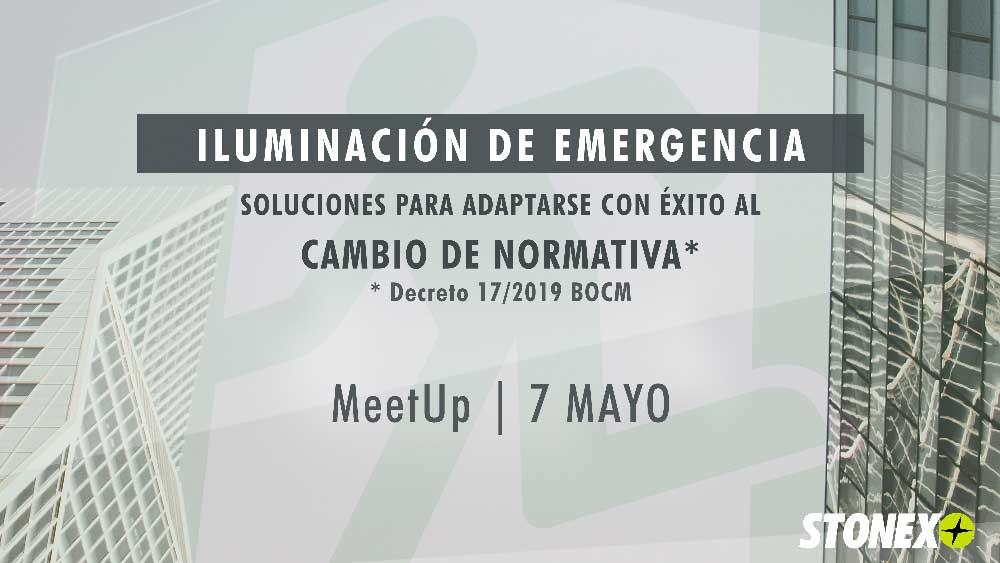 MeetUp_iluminacion-de-emergencia_Stonex