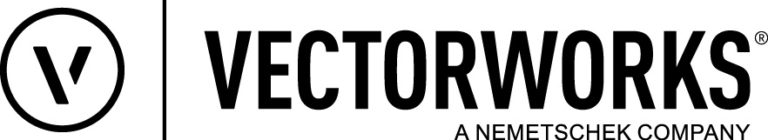 Logo Vectorworks