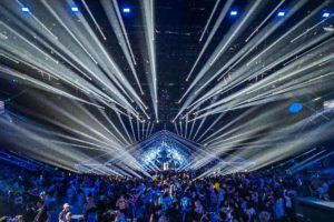 eurovision_ralph-larmann_ayrton