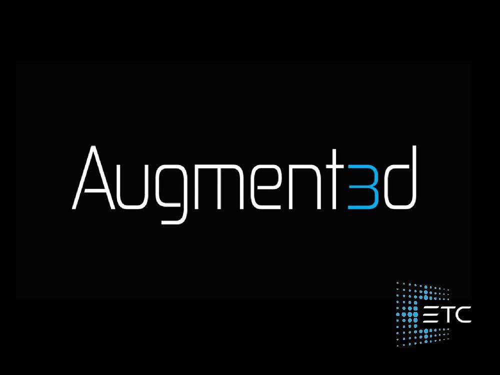 Augmented_ETC_logo
