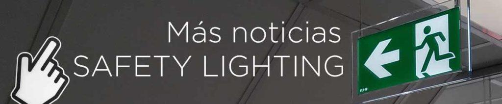 mas_iluminacion-emergencia