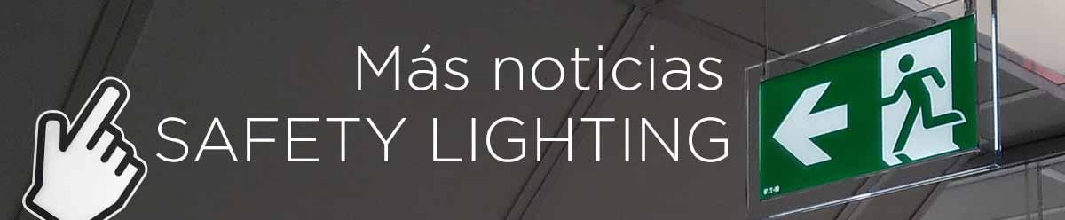 mas-safety-lighting