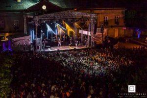 Millau-Jazz-Festival_trusses de sixty82