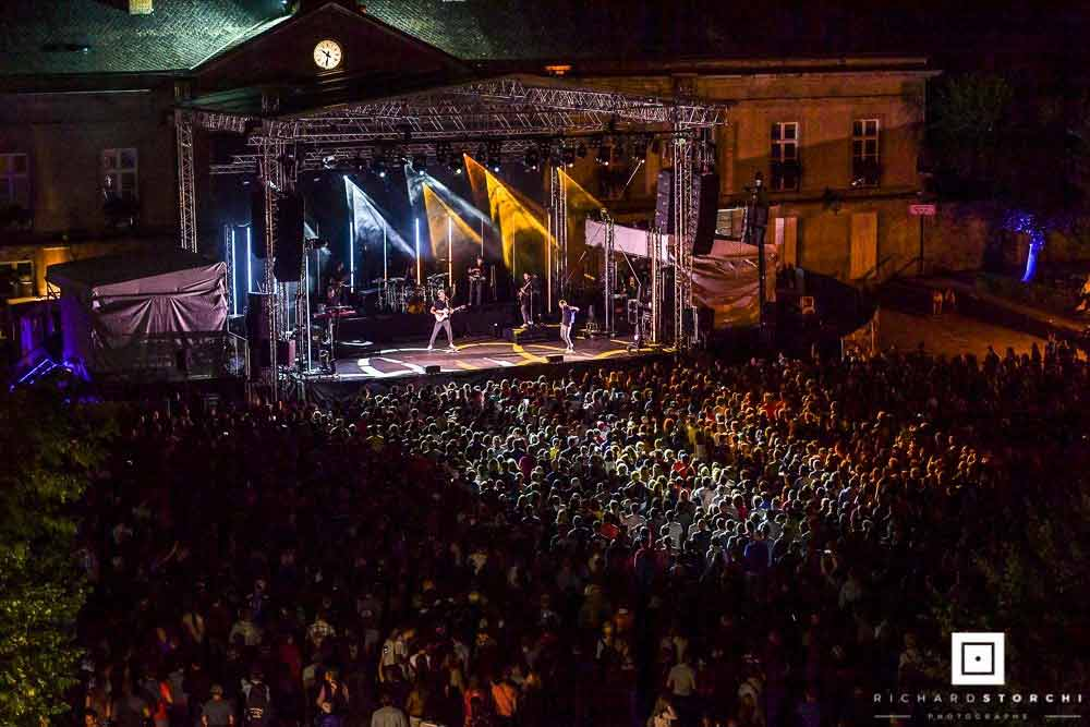 Millau-Jazz-Festival_trusses of sixty82
