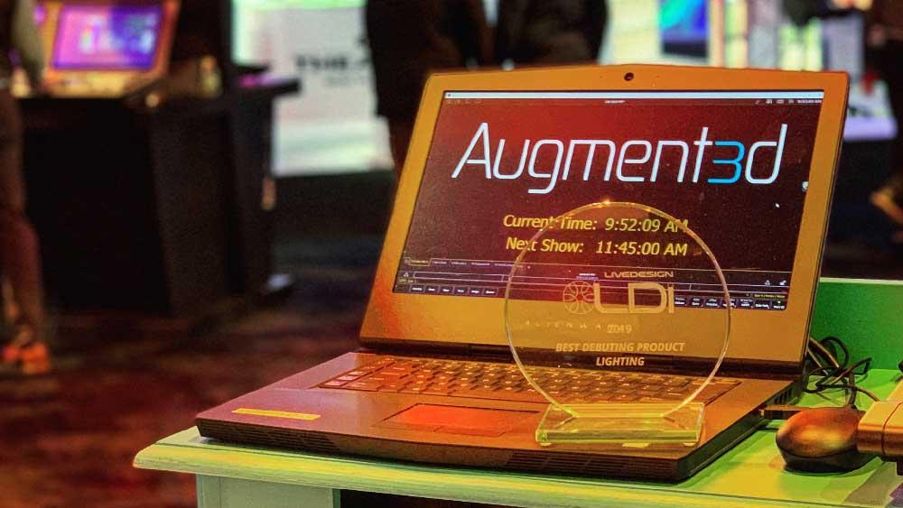 Augment3d_ETC