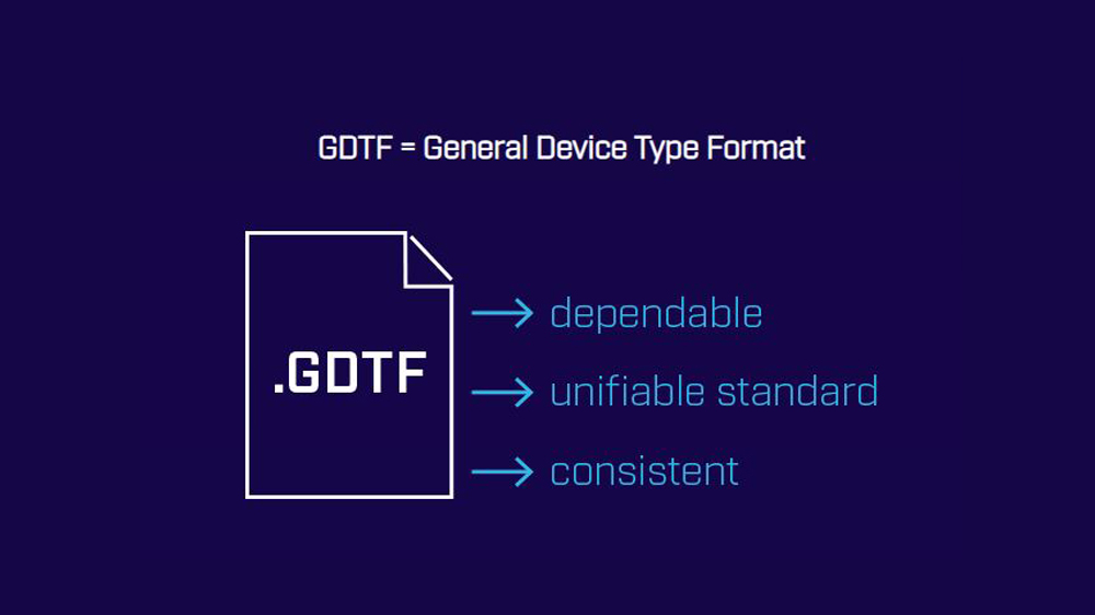 GDTF_general-device-type-format