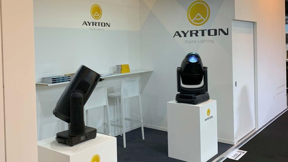 Ayrton_ISE2020
