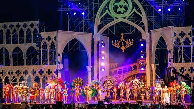 Carnaval_vinateros_iluminacion