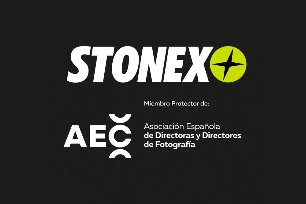 Stonex AEC baja
