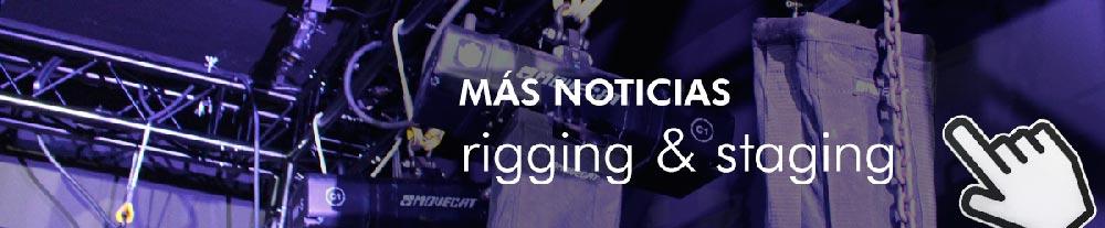 rigging_stagging_stonex