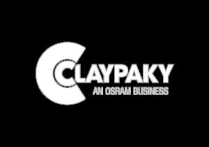 Clay Paky web