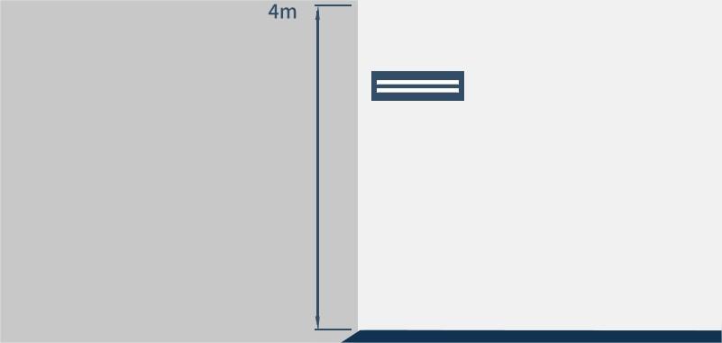 Upper room - desinfeccion - UVC