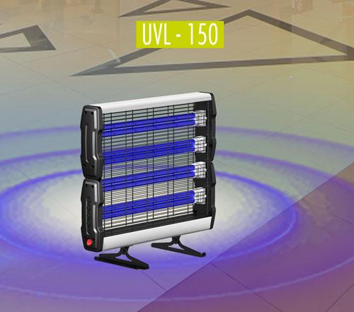 UVL150
