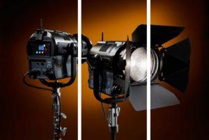 iluminacion-estudio-television