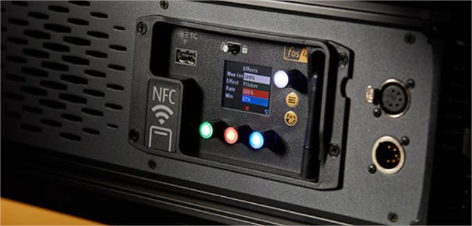 NFC-Fresnel-ETC