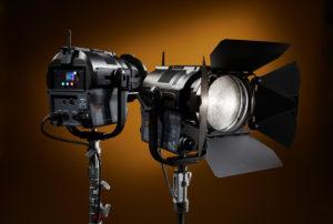 iluminacion-television-estudios