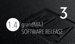 MA-software