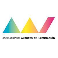 asociacion autores de iluminacion