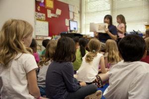 desinfeccion de aulas, colegios