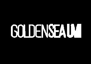 gsuv logo