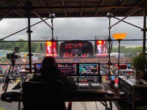 Dowload Festival Copyright-Ben-Inskip-Siyan